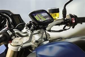 Bmw Navigator V : bmw motorrad neues einstiegs navi kostet 400 euro bmw news ~ Jslefanu.com Haus und Dekorationen