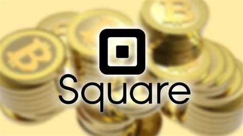 The cash apps weekly bitcoin purchase limit is us$100,000. Square's Cash App's Newest Feature: Automatic Purchases for Bitcoin | CoinMod