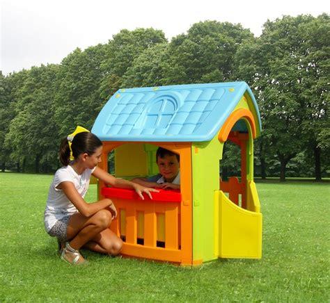 casetta da giardino per bambini usata casetta da giardino casa per bambini chef cp1392