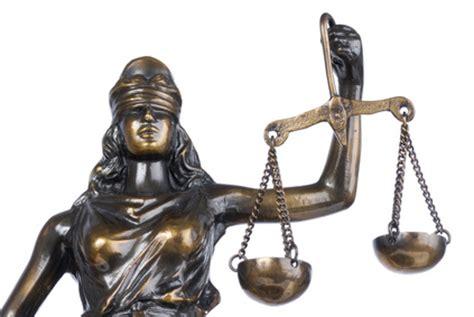 arret cour de cassation chambre sociale article droit social rupture conventionnelle ne
