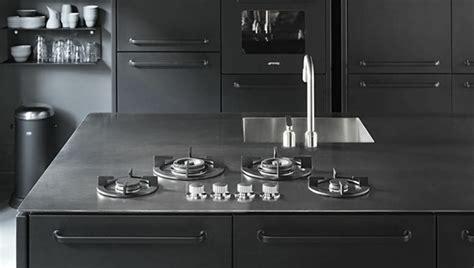 cuisine vipp 45 magnifiques ilôts cuisine de style classique et