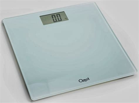 inspirations  weight control tools ideas  bathroom scales  walmart whereishemsworthcom