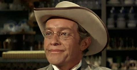 strother martin biography facts childhood family life