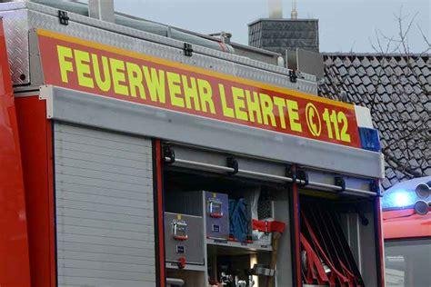 Zum Kamin Lehrte by Altkreisblitz Schornstein Ger 228 T In Brand