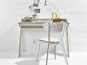Muller Mobel Furniture Collection Chaplins
