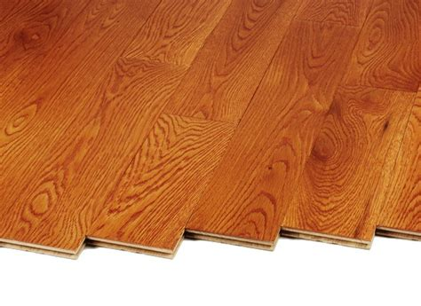 home depot flooring quote mohawk raymore oak gunstock hcc58 50 home depot flooring prices consumer reports