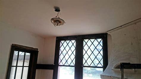 tudor ceiling tudor ceiling top million historic english tudor