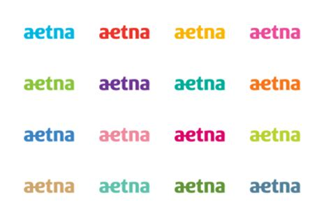 aetna dental phone number pin images of aetna dental ppo plan wallpaper on