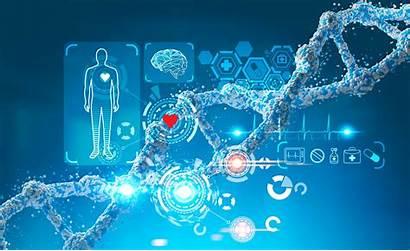 Science Medizin Medizintechnik Emeritus Sciences