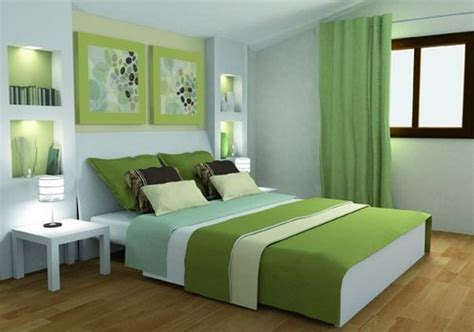 comment choisir la couleur de sa chambre comment choisir les couleurs de sa chambre