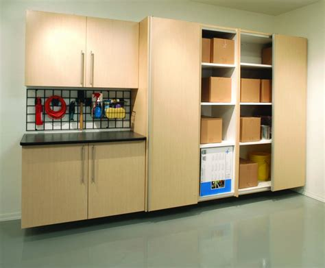 cheap garage cabinets ikea ikea garage workbench ikea pax for a mudroom awesome unit