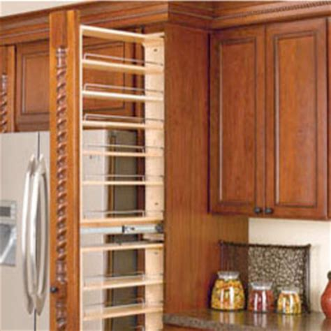 slide out kitchen cabinet shelves kitchen wall cabinet organizers choose from high 7978
