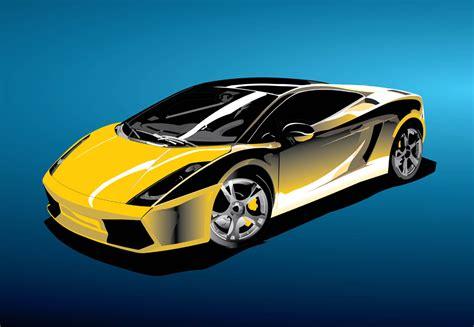 Racing Car by Racing Car Vector Vector Graphics Freevector
