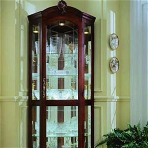 100 pulaski gibson display cabinet pulaski curio