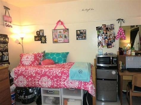 Unique Cute Dorm Decor #12 College Girls Dorm Room. Wooden Furniture For Living Room. Small Living Room Layout With Fireplace And Tv. Apartment Living Room Setup Ideas. Elegant Modern Living Rooms. Living Rooms With Light Grey Walls. Living Rooms Pictures. Home Furnishing Ideas Living Room. Decorate Small Living Room Sectional Sofa