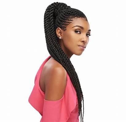 Pamoja Braid Braids Kenya Darling Lines Styles