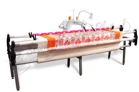 best arm quilting machines top of the line 18 inch arm quilting machine with