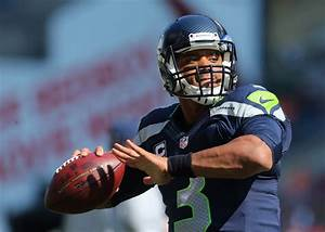 5 things to watch during the Seahawks' bye week | Q13 FOX News