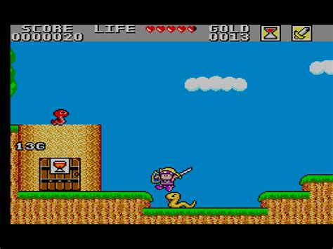 Play Sega Master System Games on Your iPad and iPhone « iOS
