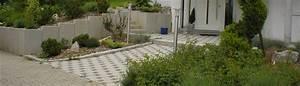 Garten Und Landschaftsbau Karlsruhe : garten und landschaftsbau roland schulz karlsruhe de 76229 ~ Markanthonyermac.com Haus und Dekorationen
