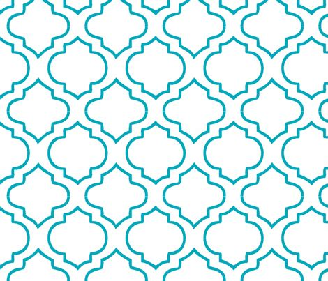 how to print a design on fabric pool and patio area on pinterest moroccan decor moroccan pattern and islamic patterns