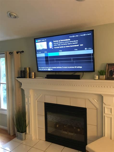 The fireplace channel on bell satellite tv is channel 285. Directv Foreplace Channel / DIRECTV NOW Review - Live TV ...