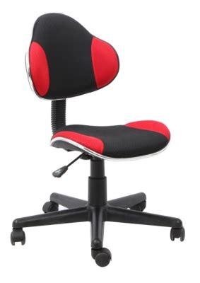 type de produit chaise dactylo chaise et fauteuil de