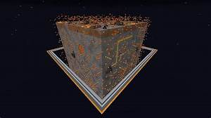 Cube in Solar System - Pics about space