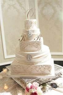 amazing wedding cakes cake 101 amazing wedding cakes 2071251 weddbook