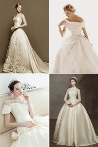 20 timeless wedding gowns you will still love 20 years With timeless wedding dresses