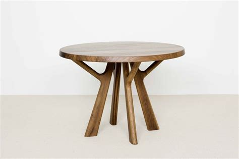 32243 furniture dining table favored 286 best images about my favorite tables consoles