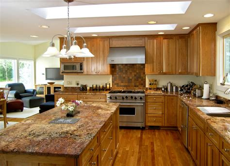 kitchen cabinets and countertop color combinations favorite 22 kitchen cabinets and flooring combinations 9142