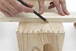Garage Aus Holz Selber Bauen : regal selber aus holz bauen anleitung dekoking diy ~ Michelbontemps.com Haus und Dekorationen