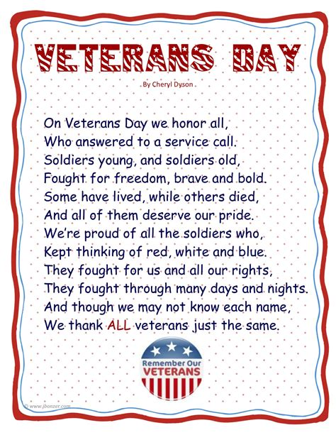 veterans day program veteran s day november 11 inspirational montage poems pictures watchwoman on the