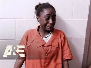 Beyond Scared Straight: A Tween is Terrified on Her Prison ...