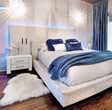 couleur tendance chambre a coucher top 10 des tendances pour la chambre galeries de décors