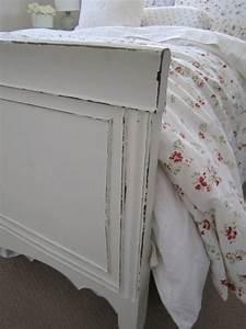 Vintage Möbel Selber Machen Youtube : 1000 ideen zu vordach selber bauen auf pinterest selber bauen vordach selber bauen ~ Orissabook.com Haus und Dekorationen