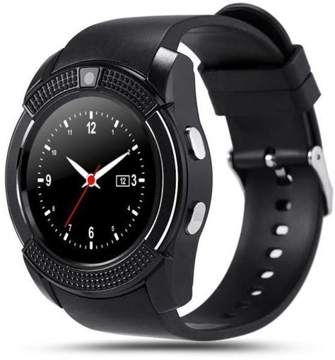 onix smartwatch g rubber black smartberry smart rubber band for android ios black wah s006 souq uae
