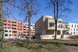Augsburg München Entfernung : kohl wasser w rme holt das provino triple kohl wasser w rme ~ Markanthonyermac.com Haus und Dekorationen