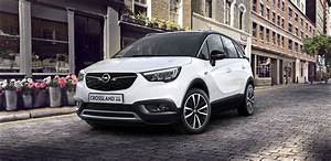 Opel Crossland 2018 : chevrolet dixi car autoryzowany dealer serwis ~ Medecine-chirurgie-esthetiques.com Avis de Voitures