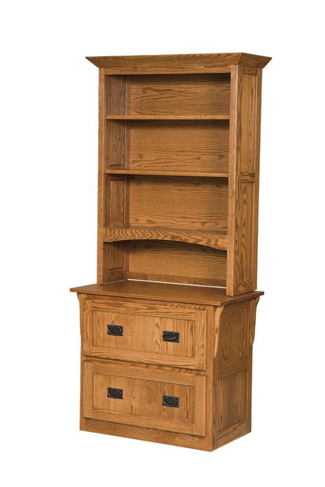 lateral file cabinet amish furniture connections amish