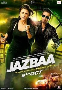 Jazbaa (2015) F... Hindilinks4u