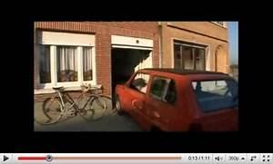 Acheter Une Voiture Belge Dans Un Garage Francais : belgique son garage est particuli rement troit ~ Medecine-chirurgie-esthetiques.com Avis de Voitures