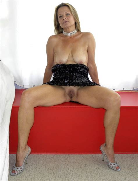 8koh41341366848  In Gallery Hot American Milf Gilf