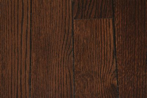 Farbe Eiche by Oak Rosewood Color