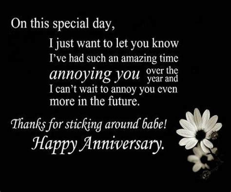 marriage anniversary quotes wedding anniversary couple quotes