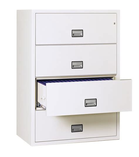locking file cabinet furniture file cabinets inspiring lock file cabinet two drawer
