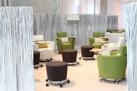 office lounge ideas modern office furniture design ideas hello mobile lounge seat by lynda chesser and bill schacht