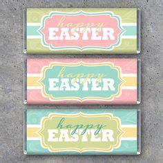 mini candy bar wrapper template hillbillyprincessdiaries