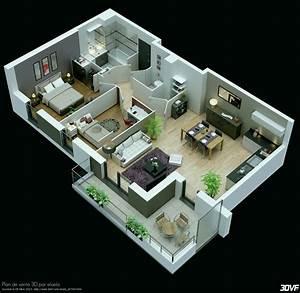 Awesome Logiciel Architecture 3d En Ligne